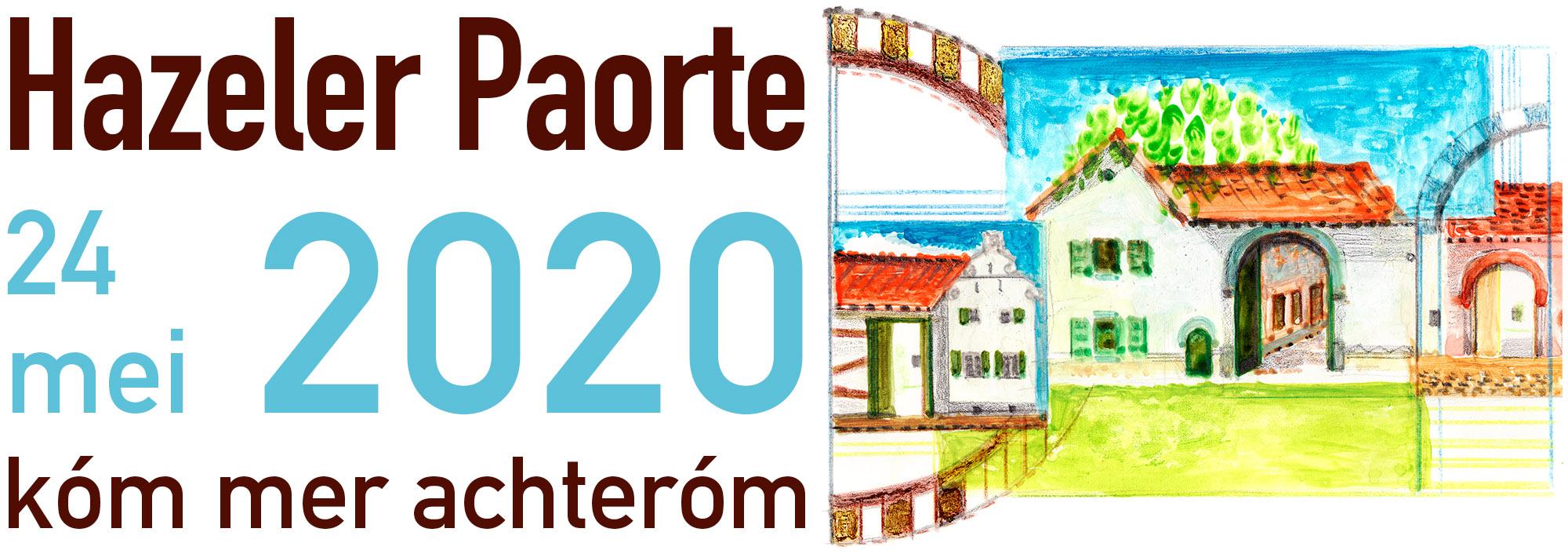 logo 2020 kom mer achterom Haasdal Schimmert