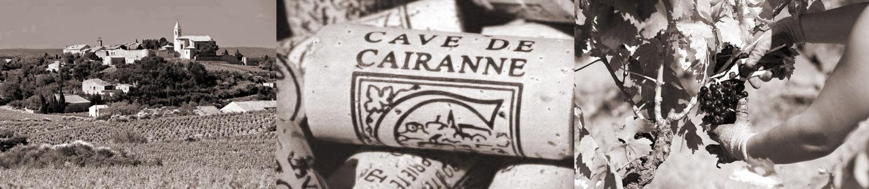 wijnproeven in Haasdal Schimmert Cairanne